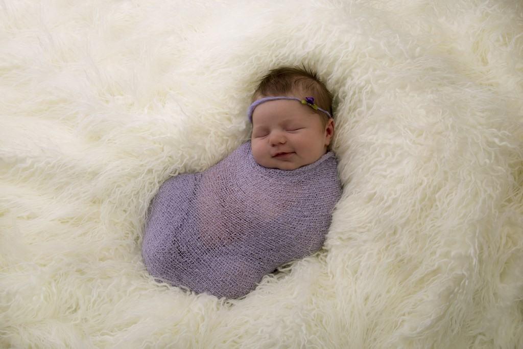 newborn-baby-photography-langley-1