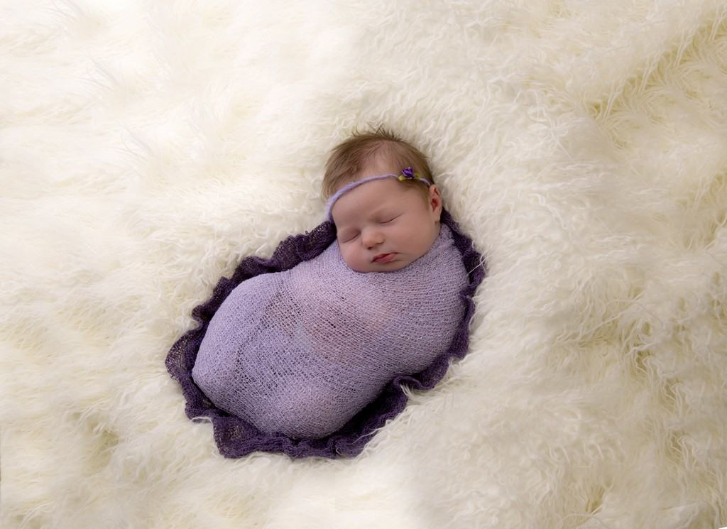 newborn-baby-photography-langley-2