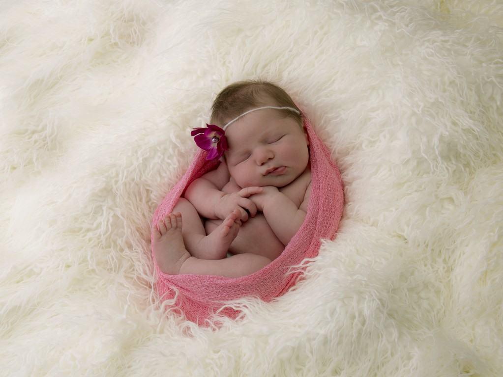 newborn-baby-photography-langley-3