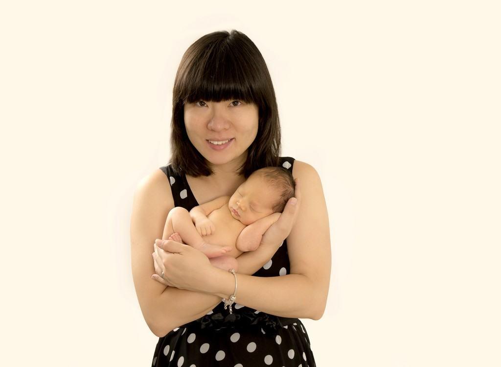 newborn-photography-coquitlam-octavia-10