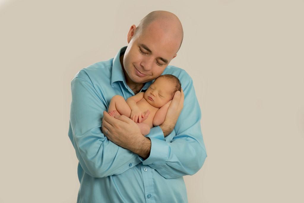 newborn-photography-coquitlam-octavia-13