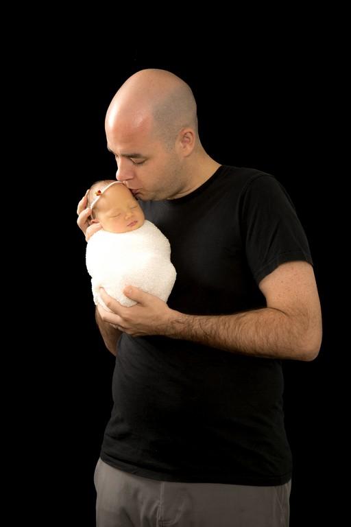 newborn-photography-coquitlam-octavia-2