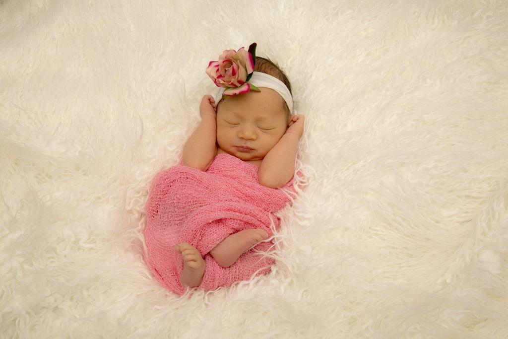 newborn-photography-coquitlam-octavia-5