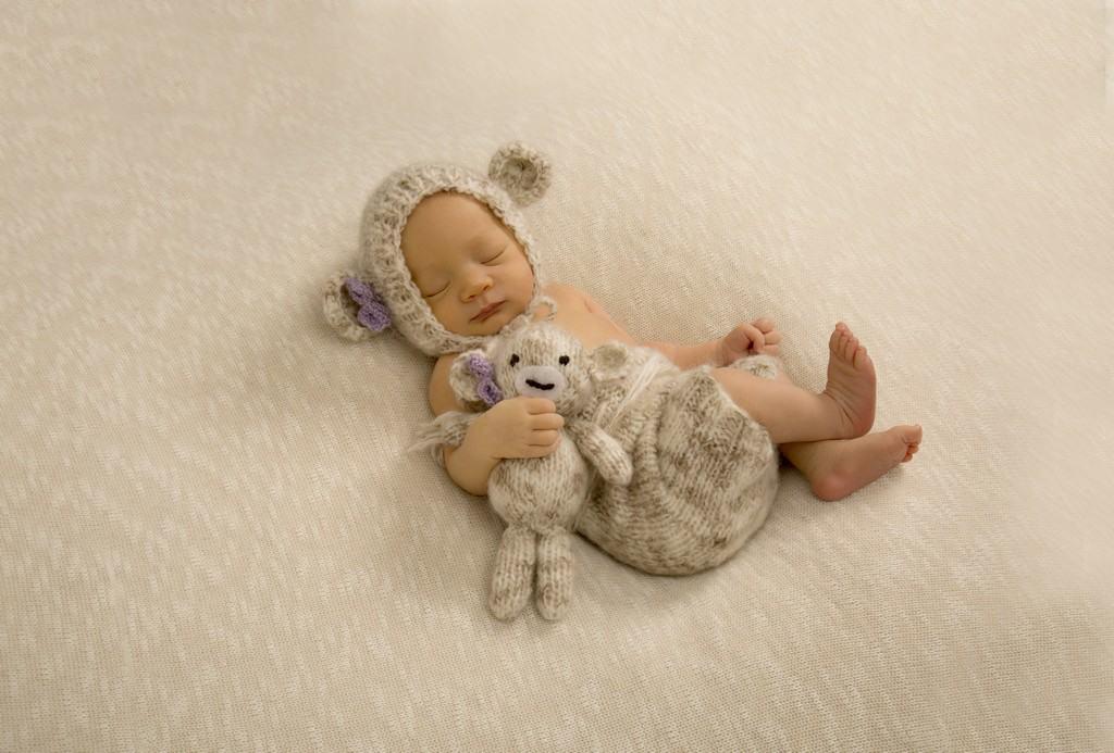 newborn-photography-coquitlam-octavia-6