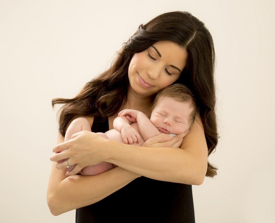 veronica-newborn-photography-port-coquitlam-12