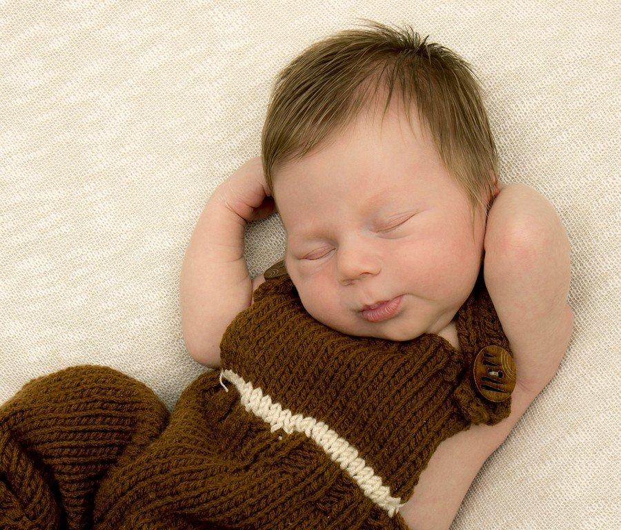 veronica-newborn-photography-port-coquitlam-2