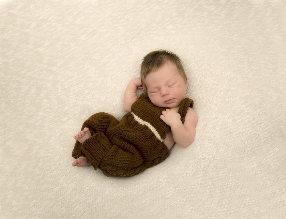veronica-newborn-photography-port-coquitlam-3