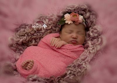 mila-newborn-photography-vancouver-1