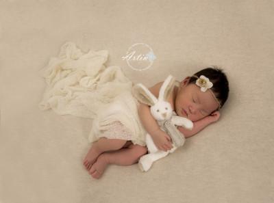 mila-newborn-photography-vancouver-3