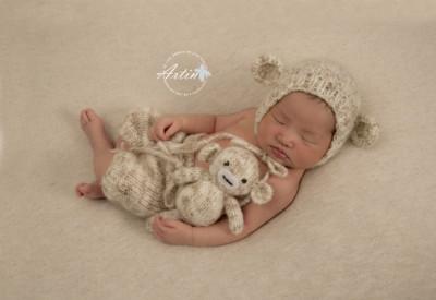 mila-newborn-photography-vancouver-4