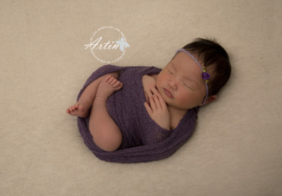 mila-newborn-photography-vancouver-5