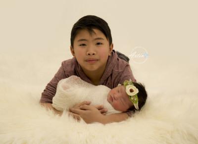 mila-newborn-photography-vancouver-6