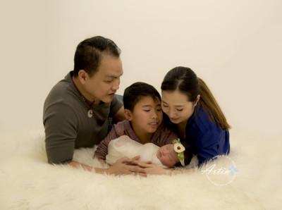 mila-newborn-photography-vancouver-7