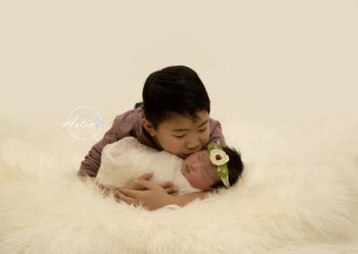 mila-newborn-photography-vancouver-8