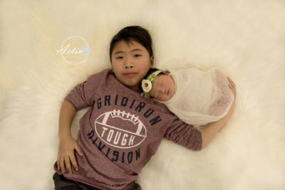 mila-newborn-photography-vancouver-9