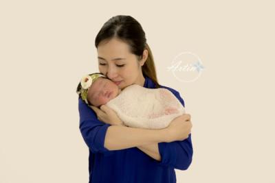 mila-newborn-photography-vancouver-11