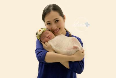 mila-newborn-photography-vancouver-12