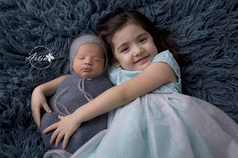 rayan-newborn-photography-vancouver-2