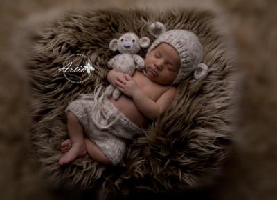 rayan-newborn-photography-vancouver-4
