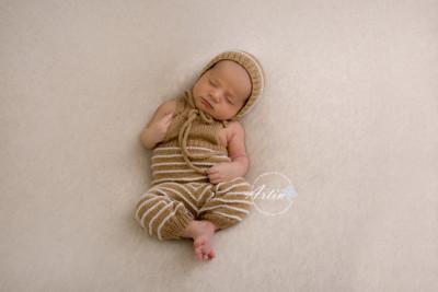rayan-newborn-photography-vancouver-5