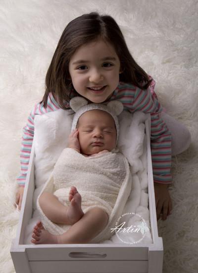 rayan-newborn-photography-vancouver-7
