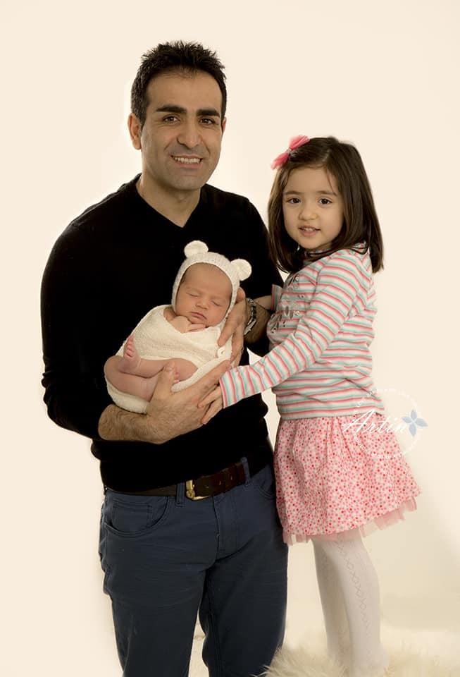 rayan-newborn-photography-vancouver-8