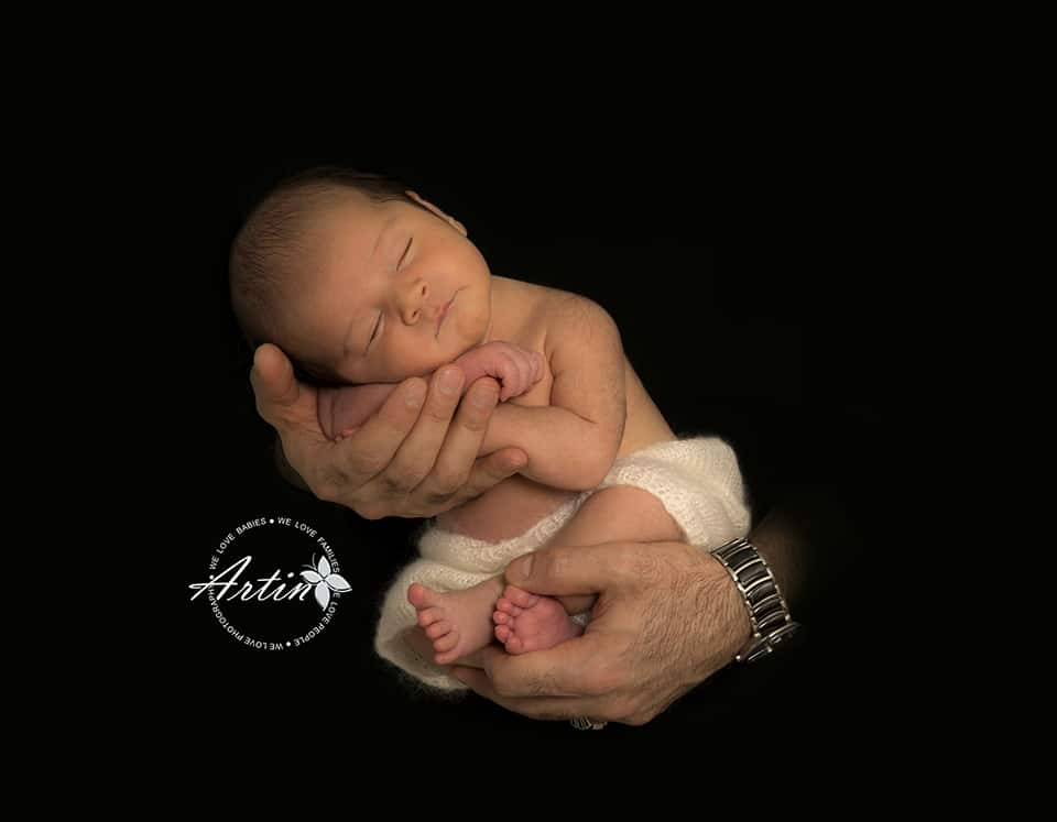 rayan-newborn-photography-vancouver-9