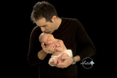 rayan-newborn-photography-vancouver-10