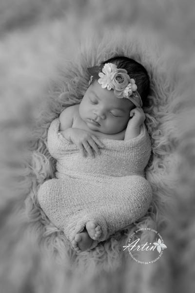 briel-newborn-photography-vancouver-3