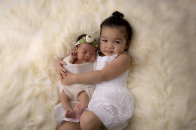 briel-newborn-photography-vancouver-4