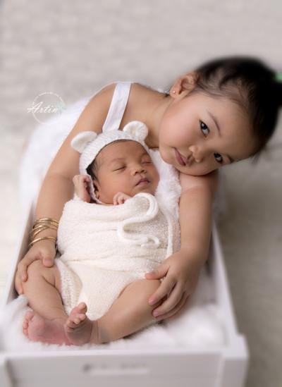 briel-newborn-photography-vancouver-6