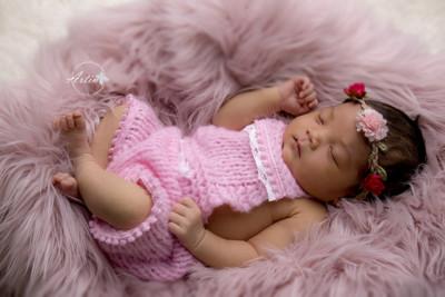 briel-newborn-photography-vancouver-7