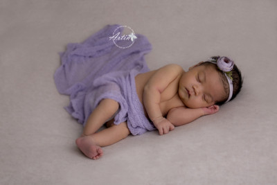 briel-newborn-photography-vancouver-8