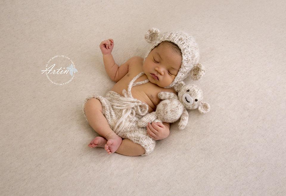 Briel newborn photography vancouver 9