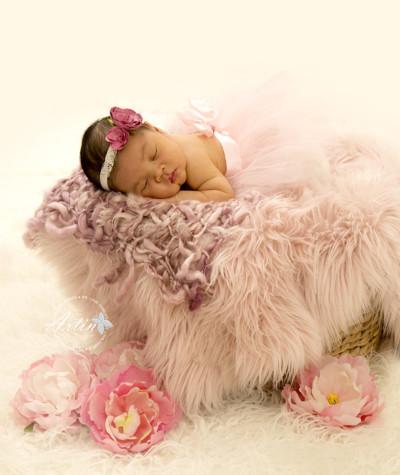 briel-newborn-photography-vancouver-10