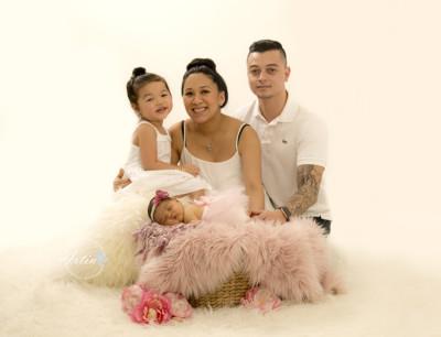 briel-newborn-photography-vancouver-11