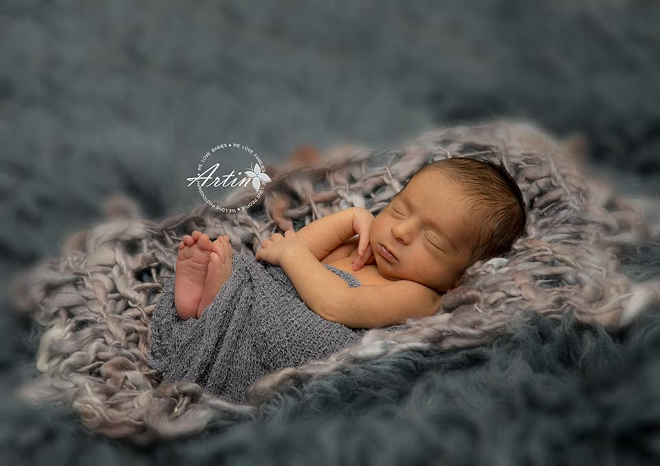 Aveer-newborn-photography-vancouver-7