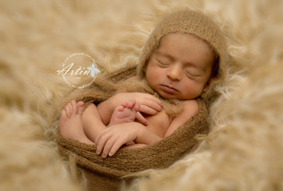 Aveer-newborn-photography-vancouver-8