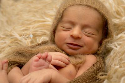 Aveer-newborn-photography-vancouver-9