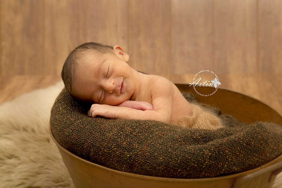 Aveer-newborn-photography-vancouver-13