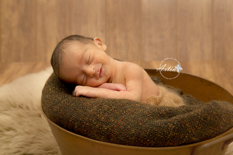 Aveer-newborn-photography-vancouver-3