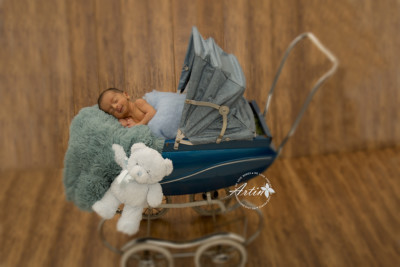 Aveer-newborn-photography-vancouver-14