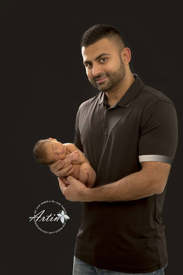 Aveer-newborn-photography-vancouver-15