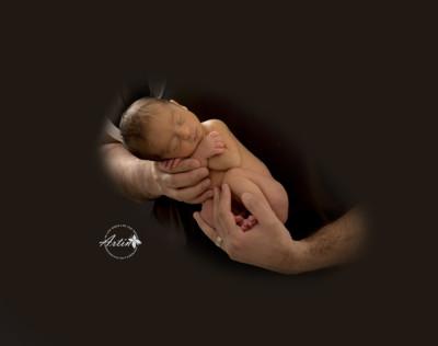 Aveer-newborn-photography-vancouver-16