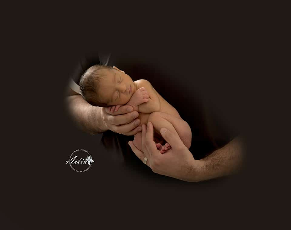 Aveer-newborn-photography-vancouver-16
