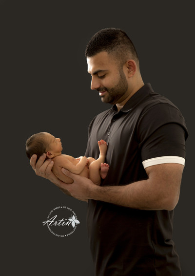 Aveer-newborn-photography-vancouver-17