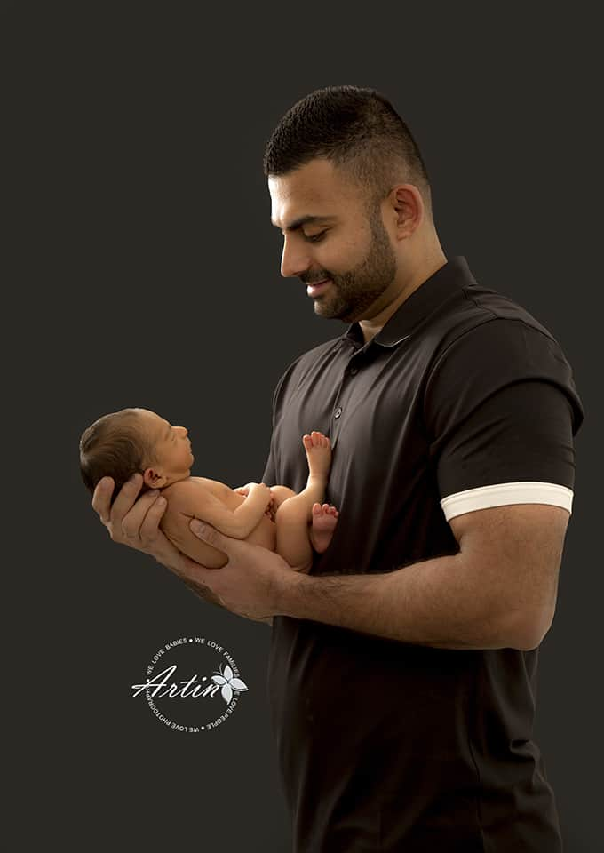 Aveer-newborn-photography-vancouver-17