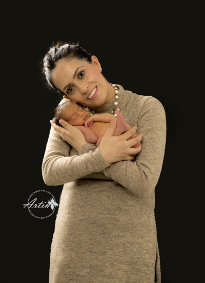 Aveer-newborn-photography-vancouver-18
