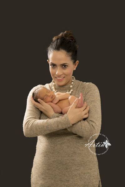 Aveer-newborn-photography-vancouver-19