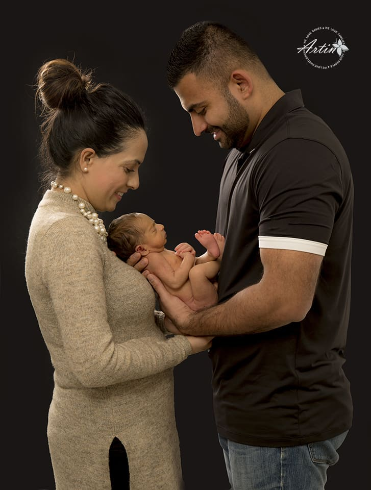 Aveer-newborn-photography-vancouver-20